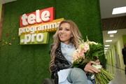 Есть ли шансы у Самойловой спеть на  Евровидении  в Киеве