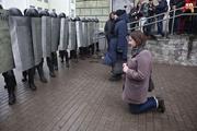 День воли в Беларуси: что за праздник и почему он закончился арестами