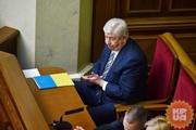 Виктор Шокин будет судиться с Радой и президентом
