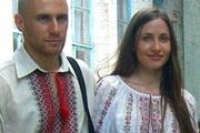 Жена возможного сообщника убийцы экс-депутата Госдумы:  Имя Дениса Вороненкова муж не упоминал