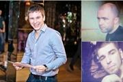 Дело BlaBlaCar : соучастник убийства Тараса Познякова может избежать наказания