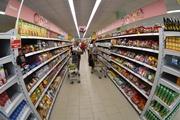 Уловки супермаркетов: как нас заставляют покупать больше