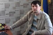 Жители села Елизаветовка:  Не платим за газ по Конституции!
