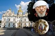 Раскрыта тайна пропавших сокровищ митрополита Владимира