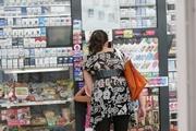 Почему в Украине дорожает бензин, а из продажи исчезают сигареты