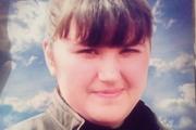 Людмила умерла от кровотечения, и ребенок захлебнулся