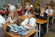 Родители будущих школьников в шоке от собеседований в первый класс