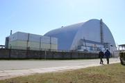 Точку в истории Чернобыльской АЭС ставить рано