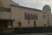 Пожар, потоп, взломанные двери: как выселяли Русский культурный центр во Львове