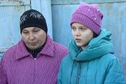Мама девочки, которую продавали на органы:  Оля сегодня побоялась пойти в школу