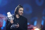 Евровидение-2017: результаты голосования