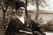Гетман Скоропадский: русский монархист и украинский патриот