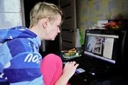 Где слушать музыку, общаться с друзьями и читать новости после запрета  ВКонтакте ,  Одноклассников  и  Яндекса