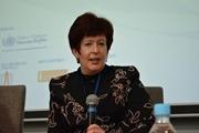 Кто будет защищать украинцев: в парламенте назвали фамилии кандидатов на должность омбудсмена