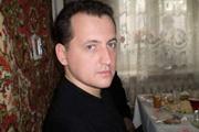 Единственный в Украине переселенец отец-одиночка:  Детей от войны нужно было спасать…
