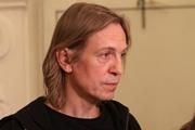Премьера  Кроткой  и  Инея  в Каннах: украинское кино купают в овациях и освистывают