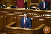 Три сценария для Юрия Луценко: президент, премьер или лидер партии