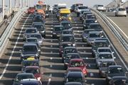 Реформа: пить водителям разрешат больше, но и накажут жестче