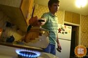 Как обезопасить украинцев от взрывов газа: не открыл дверь газовщикам – плати штраф