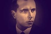 В польских учебниках о Степане Бандере пишут меньше, чем о Богдане Хмельницком