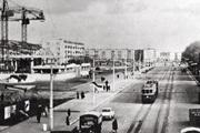 Бунт на Соцгороде: советские рабочие против милицейского беспредела