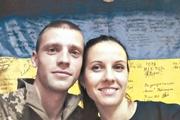 Психолог о жутком убийстве в Киеве: каждый пятый брак разрушила ревность