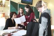 Украинский бы выучил только за то, что им заменили английский: МОН готовит языковые нововведения