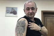 Эксперты: О чем сказал и о чем умолчал Анатолий Матиос