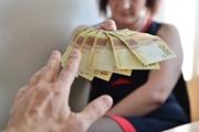 Спасут ли доносы экономику Украины