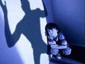 Сообщение о маньяке-педофиле в Новосибирске не соответствует действительности