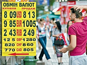 Самый дешевый курс доллара