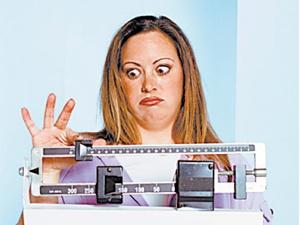 Модерн форм препарат для похудения