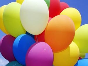 """Сегодня во всем мире празднуют Международный день """"Спасибо"""". Фото: РИА Новости"""
