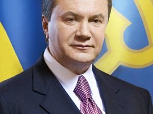 Законопроект №3879, принятый депутатами ВР 16 января и ставший Законом после подписания президентом Украины 17 января, вступит в силу 01.05. 2014