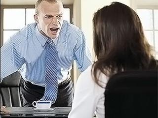 video-porno-vudman-s-russkimi