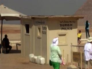 rossiyanki-egipet-prostitutsii-mid