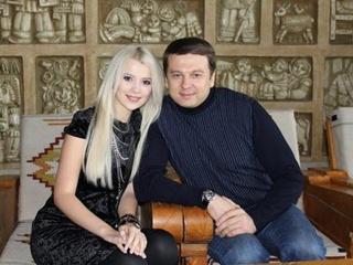 Тимофей Нагорный:  Если НТКУ не может организовать отбор на Евровидение, я готов это сделать за них