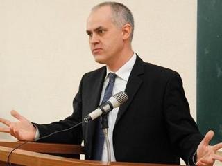 Застрелившийся в Киеве банкир Дмитрий Пащенко занимался реструктуризацией долгов