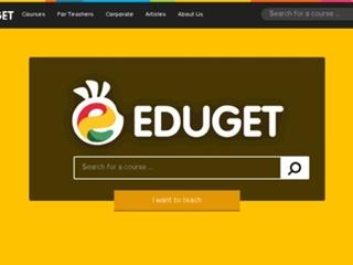 Картинки по запросу EDUGET
