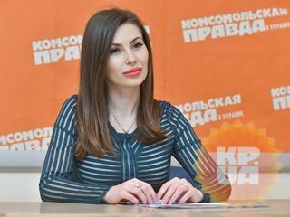 Экс-участница  Холостяк-7  Марго рассказала, почему скрывает свой возраст
