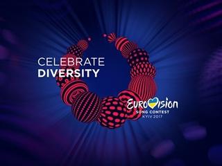 Букмекеры уверены в победителях  Евровидения , но прогнозисты часто промахиваются
