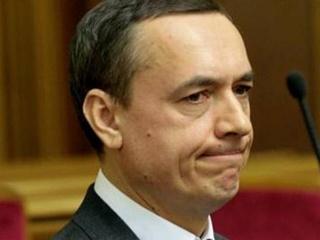 Мартыненко достался тот же судья, что рассматривал дело Насирова