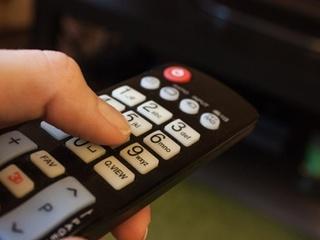 Нацсовет по телерадиовещанию аннулировал лицензию канала Савика Шустера