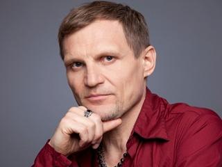 Олег Скрипка:  Какое гетто? Я никого ни к чему не призываю