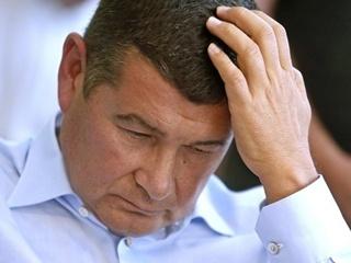 СМИ опубликовали третью часть записей пленок Онищенко