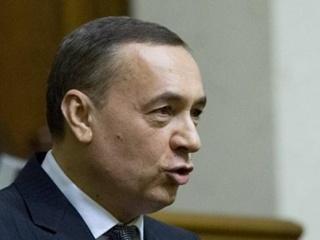 Чем дело Мартыненко отличается от дела Насирова?