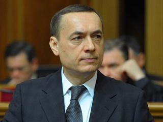 Урановый король : в чем подозревают бизнесмена и бывшего депутата Николая Мартыненко