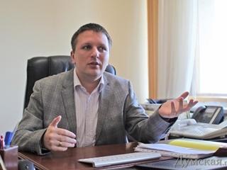 Депутат, запрещавший аборты, переключился на изнасилования