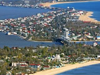 Майские в Одессе: цены на квартиры выросли на треть