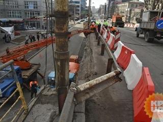 Реконструкцию Шулявского моста доверили китайцам